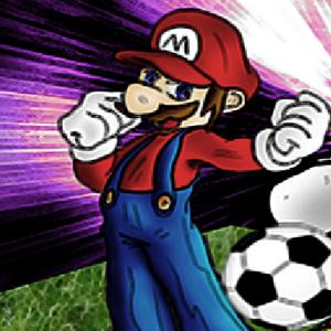 New Games - Super Smash Flash 2